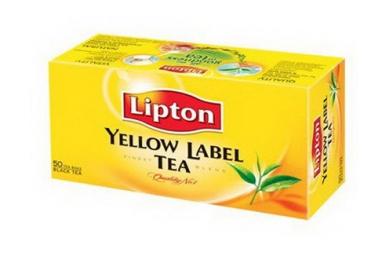 lipton-yellow-label-tea-50_1467367230-a8433c298af9ddd3a1e25dc84370c33b.jpg