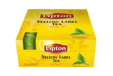 lipton-yl-88_1467290776-e29124cd97c08499a0a7185c610f9e50.jpg