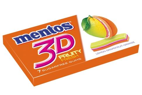 mentos-3d-fruity-fresh_1467545944-7fc5855097c1ee41294d9a3051651fa5.jpg
