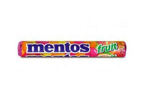 mentos-fruit_1467545993-6ad72e9ed01bc6a6e819e75dbe1830c2.jpg