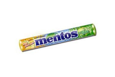 mentos-pinacolada_1467546044-77d119a7ce17a4390534511703cd7954.jpg