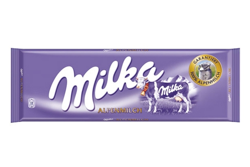 milka-alpenmilch_1467385015-2d68f7ef4ea26f7158b8742b6ff285f8.jpg