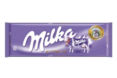 milka-alpenmilch_1467385015-c06a80e77c81abefde9608c27fefc672.jpg