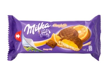milka-chocojaffa-orange-jolly_1467385260-c92270a6a54efb42af869dafa044aa8b.jpg