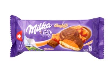 milka-chocojaffa-toffee_1467385491-bd6e09368c28a1e2bd6abe3828c93722.jpg