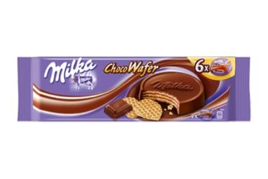 milka-chocowafer_1467384911-ef72f50bf7c270ba25e52b7cb76adcde.jpg