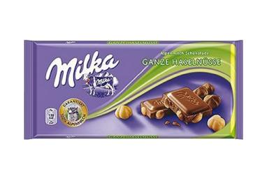 milka-hazelnut_1467385085-917d1382eaaf575ea006f68a792fcf5d.jpg
