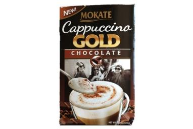 mokate-cappuccino-gold_1473855144-f3e6d4a59a647123dcf9e3ed7a3eab65.jpg