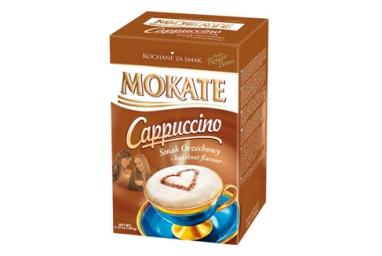 mokate-cappuccino_1473419660-311bec4f5120e76492d21f0a75f05551.jpg