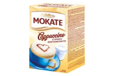 mokate-cappuccino_1473855179-d4a15e1f53a3a49c3945294f5ff4bf88.jpg