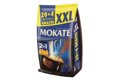 mokate-xxl-2in1_1473855207-6fa7a49958eafd5bc208fd67ad8a4d09.jpg