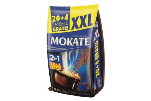 mokate-xxl-2in1_1473855207-8db56b4a7dace71b9c2af6e8563c3180.jpg