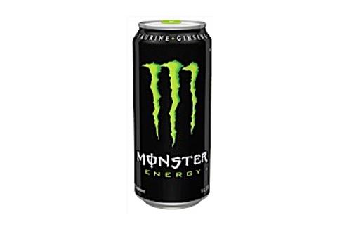 monster-energy_1467566258-93227b9b2e37a0ae3ca2ab3f4da622f6.jpg