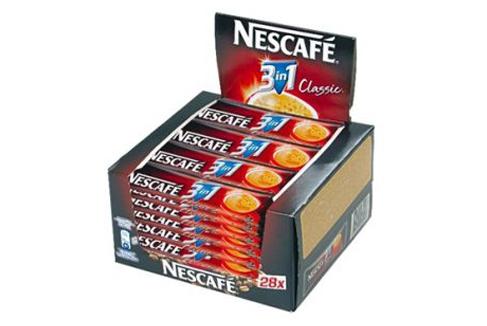 nescafe-3in1-classic-28_1467366678-8746a2b52360a192eea4b091ca58dd19.jpg