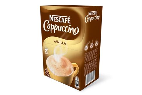 nescafe-cappuccino-vanilla_1467378456-99d9dfd63aceeba30aa620a50cb3f21a.jpg