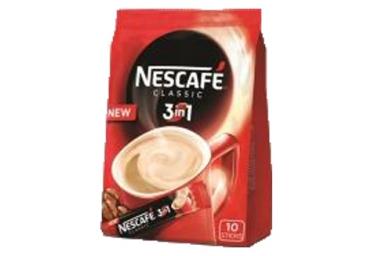 nescafe-classic-3in1-10_1474020305-900675325dd086d4fcf3273a2830c8fb.jpg