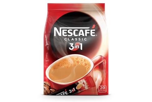 nescafe-classic-3in1-20_1467365935-1074bb9c2060e82f763d70dc5b8ca5a1.jpg