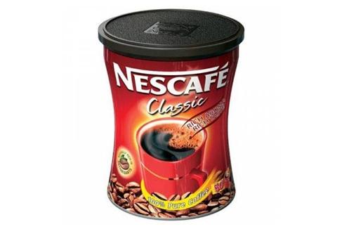 nescafe-classic_1467284215-02daf478947f74a7dae3781743efd053.jpg