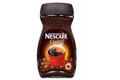 nescafe-classic_1467366047-3636eb340bde0acd7ae951233f194405.jpg