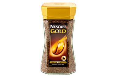 nescafe-gold-100_1467366868-6a5da42ac961005e5fe7f9aa4da71fc4.jpg