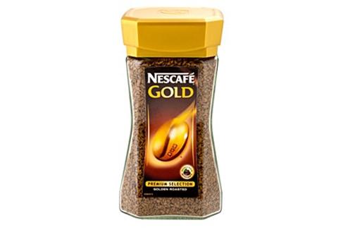 nescafe-gold-100_1467366868-e8b69ee7956b7dc7166995ac6b162d76.jpg