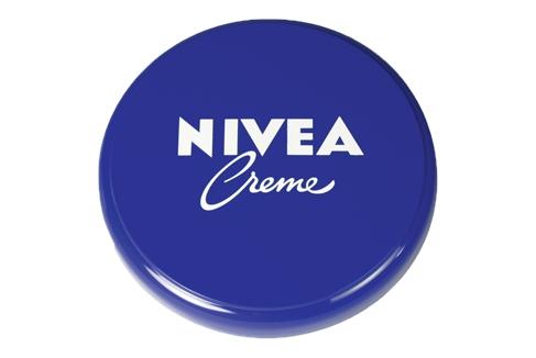 nivea-creme_1467546987-be9df576be91c3e44252c0963512a2e9.jpg