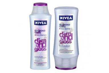 nivea-diamond-gloss_1467546933-331ca57872d3749366618e75a2eec23f.jpg