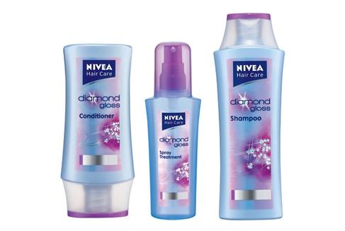 nivea-hair-care_1467546963-a30d0a73e5404ced3bccaccc8d33691d.jpg