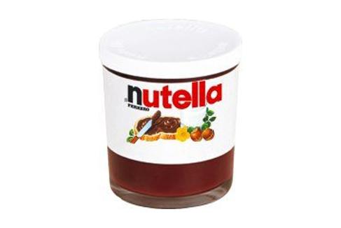 nutella-230_1467371062-e4dc0faf1aa0b3fdc6fbdc127f6222a4.jpg