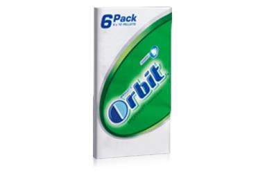 orbit-6-pack_1467541224-2a96e52354b0fa7e535621f9f32f0abe.jpg