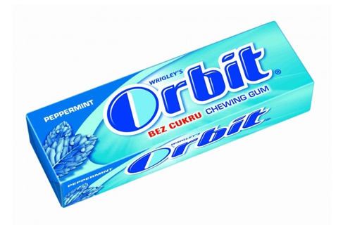 orbit-peppermint_1467541252-f40eb32381dca36b369ba50211cfe3a0.jpg