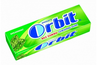 orbit-spearmint_1467541277-c3d96fd5917dabf1a3f809b35e575503.jpg