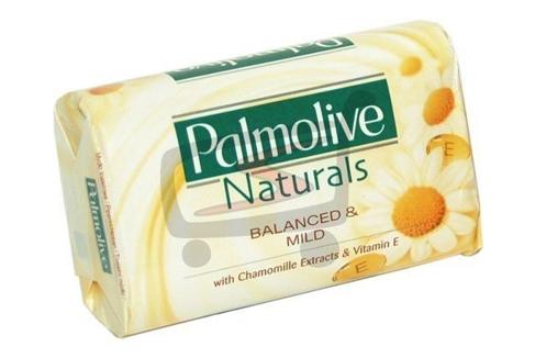 palmolive-naturals_1467622598-8e796534205ab359b19f5cfd1dfb6549.jpg