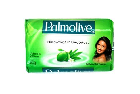 palmolive_1467622572-460033fcddda96bf2f6a9af67ac6df9f.jpg