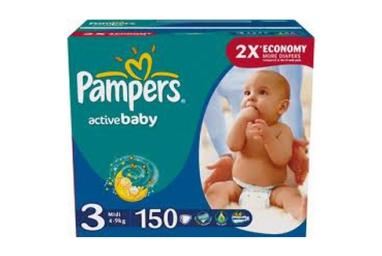 pampers-active-baby-3-box_1467631722-52c15d8c0dd9cff3d8a4a09f10ca6e8a.jpg
