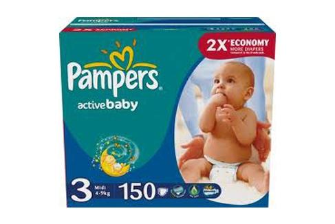 pampers-active-baby-3-box_1467631722-5532f5cbe15c9e4c67ac262a549a8864.jpg