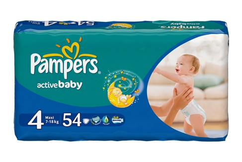 pampers-active-baby-4_1467631773-548b713ed6db957010fd75b755a06276.jpg