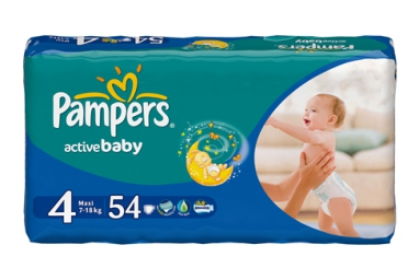 pampers-active-baby-4_1467631773-cdde36ada366def234aef8bf3fd0d6e7.jpg