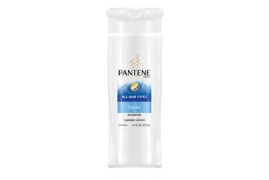 pantene-all-hair-types_1467564025-38ddcee337495a598329f62bfe75a733.jpg