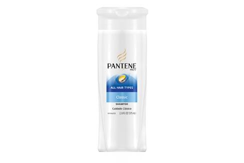 pantene-all-hair-types_1467564025-d37f1f27e2f52444dc1e93feaddf9534.jpg