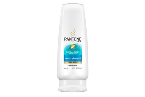 pantene-normal-thick_1467564078-eba5005060a7f6c85380c941f810bbfc.jpg
