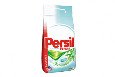 persil-expert_1467629321-85a39979ba2efb0544a4cfeb5d53764a.jpg