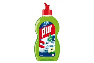 pur-active-gel-apple-500ml_1467629484-5c76af73124352ff5792afbccdce3509.jpg