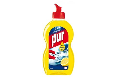 pur-active-gel-lemon-500ml_1467629534-6b3542303dd75d388745127b5c153e58.jpg