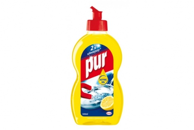 pur-active-gel-lemon-500ml_1467629534-94fe87d3379bc3b193a82b8b865fc02e.jpg
