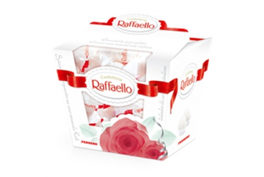 raffaello_1467371342-7efdea6f1af1d7a1c72208f877d2eea5.jpg