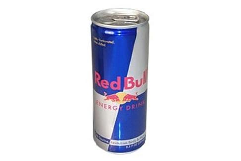 red-bull_1467566123-d58f7c880a9332a33c11b4e7e9cdc49b.jpg