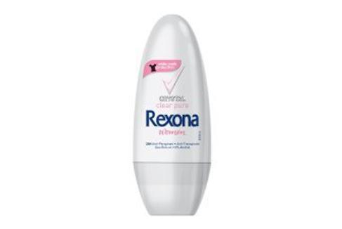rexona-clear-pure_1467565395-a590b0abb209629e63f32752bddf5b71.jpg