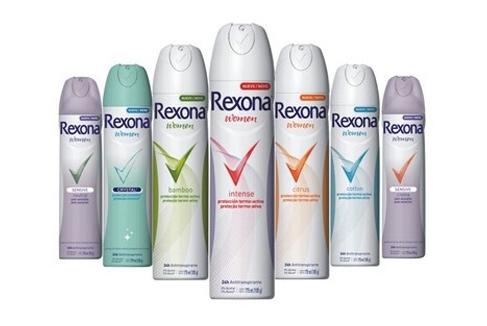 rexona_1467565424-0d1132672eb980c1627b2efbb3d1a6f7.jpg