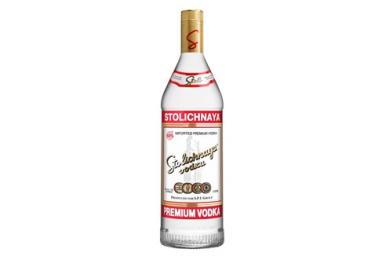 stolichnaya-vodka_1473856220-2e6acb0863749ba783005b6625d6a256.jpg